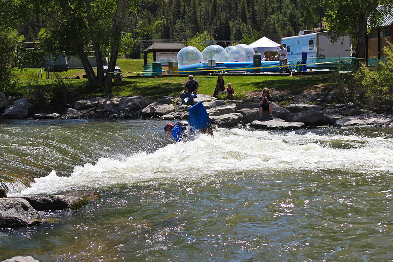 120519 Riverfest (95)-1.jpg