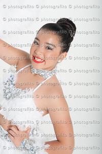 pk2384 Angela Chang