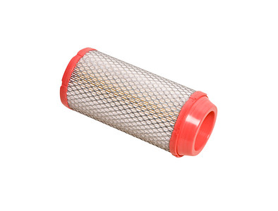 HAMM ROLLER KUBOTA ENGINE SERIES OUTER AIR FILTER 255 X 110 X 65MM