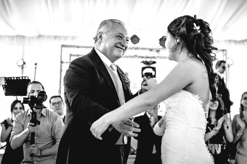 Wedding Planner Adriana Tavernini Bodegas Viñedos de Cote (resolución para web)-79.jpg