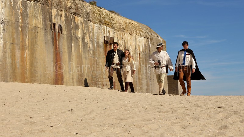 Star Wars A New Hope Photoshoot- Tosche Station on Tatooine (77).JPG