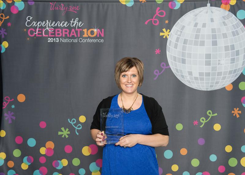 NC '13 Awards - A2-530.jpg