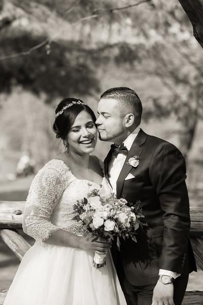 Central Park Wedding - Ariel e Idelina-113.jpg
