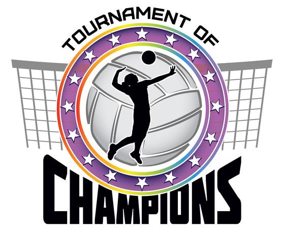 VA Tournament Of Champions in Roanoke