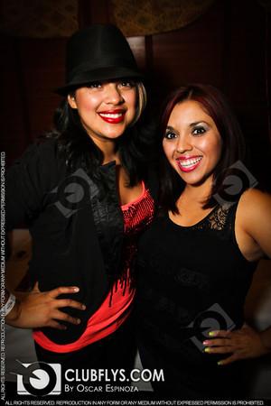 2012-08-04 [Xotica, Fajita Fiesta, Fresno, CA]