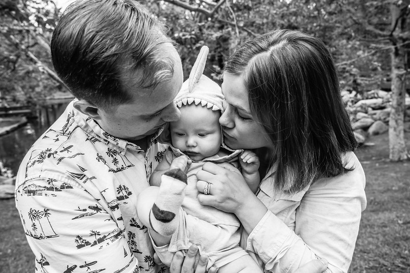 Jen and Chase Family Session - Web-43.jpg