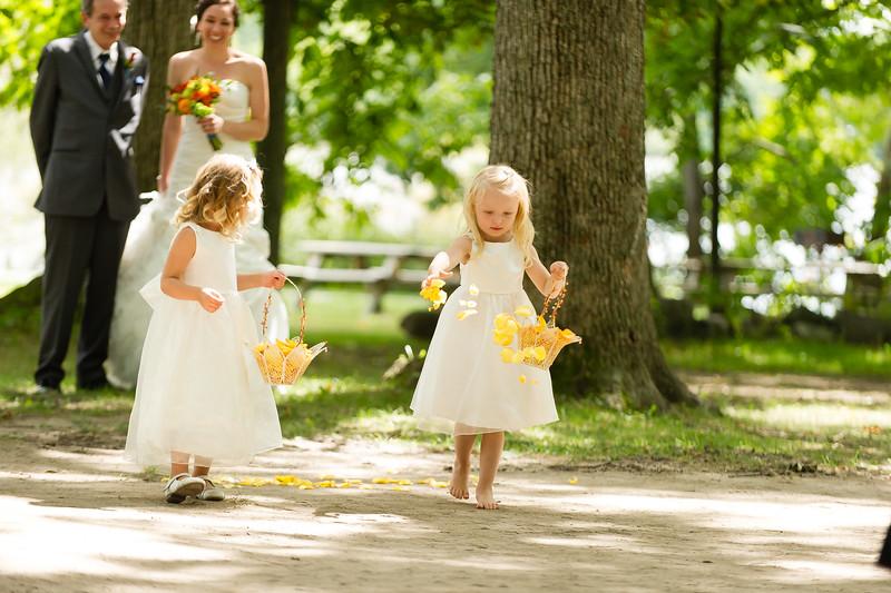 bap_schwarb-wedding_20140906132318_D3S0516