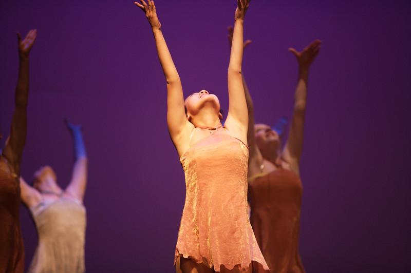 ballet  536.jpg
