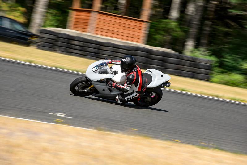 MotoFit_July_16_2017_Ridge-327.jpg