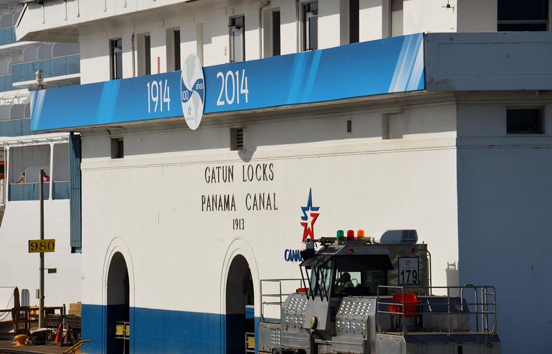 Canal-208.jpg