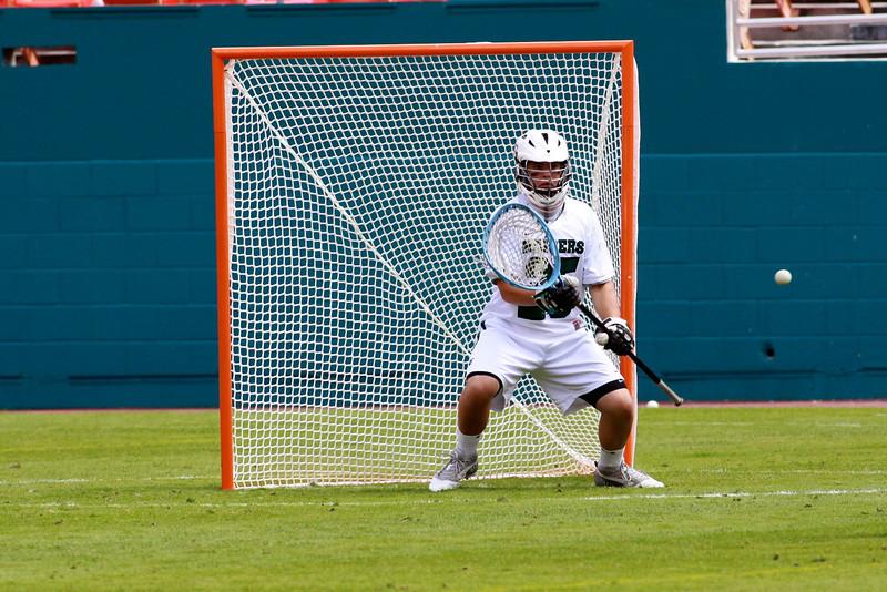Lacrosse RE Varsity 2 3731.jpg