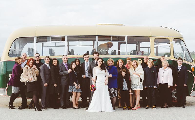 146-M&C-Wedding-Penzance.jpg