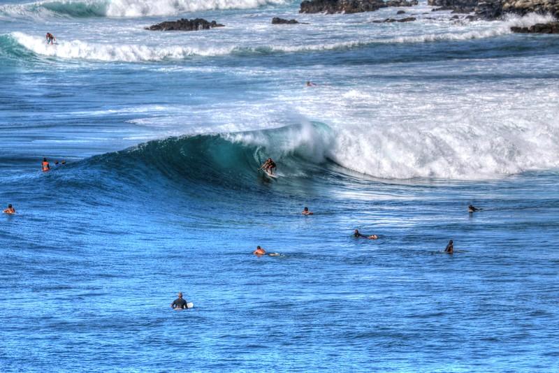 Hawaii_32