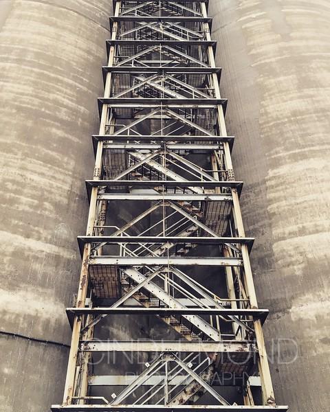"29 ""Industrial Look Up"" IMG_8966.jpeg"