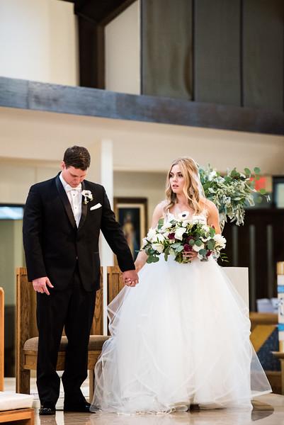 MollyandBryce_Wedding-370.jpg