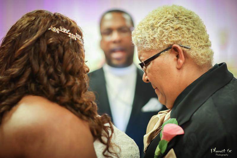 Cassandra and Felecia Wedding-94.jpg