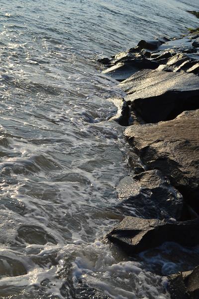 beach 2011 327.JPG