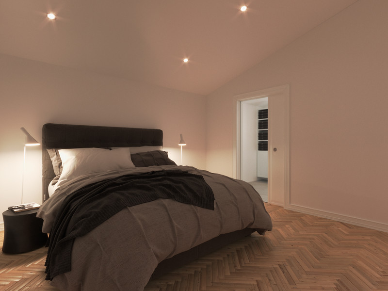 velux-gallery-bedroom-161.jpg