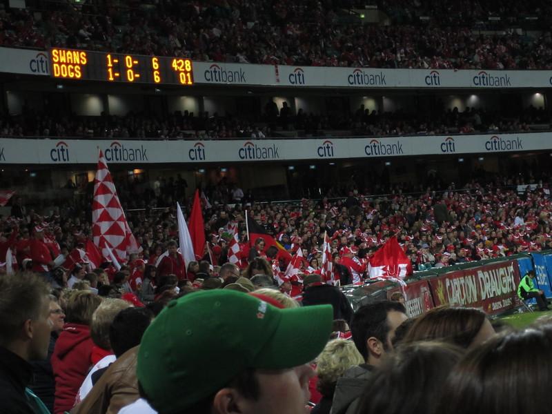 Sydney - ALF Swans-13.JPG