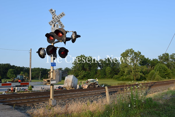 072619 news CSX train crash