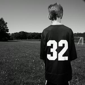 Koben Soccer