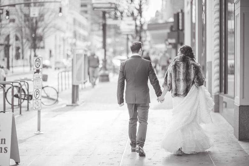 Wedding-752.jpg