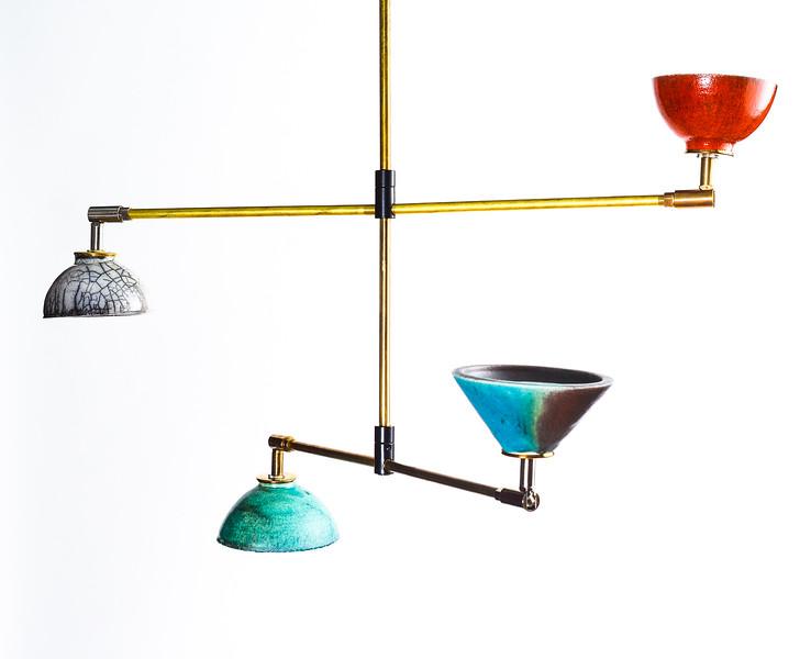 DD lamp hanging 2000 500kb-5116.jpg