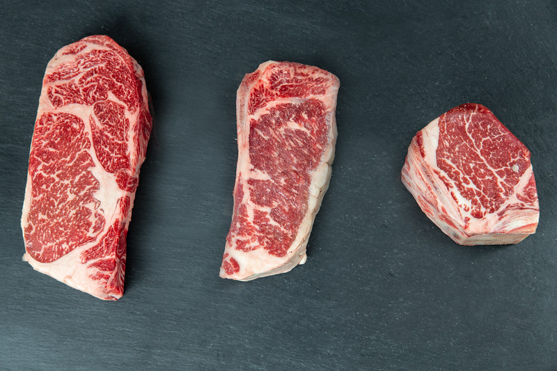 Met Grill_Steaks_002.jpg