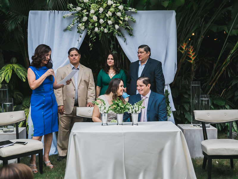 2017.12.28 - Mario & Lourdes's wedding (201).jpg