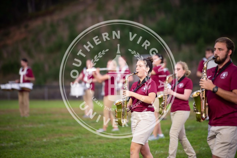 MUSC-Marching-Band-Showcase-13.jpg