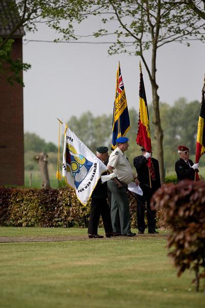 Ypres Barracks (15 of 139).jpg