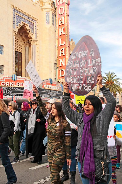 _W5A0314c Oakland Women's March ©sandy Morris.jpg