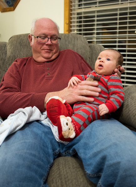 Pap with Lyndon on Chair 2.jpg