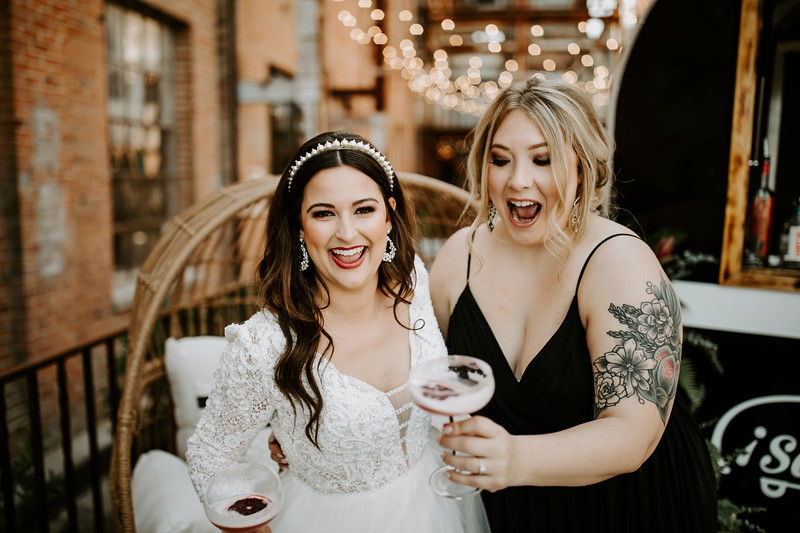 Real Wedding Cover Shoot 01-767.jpg