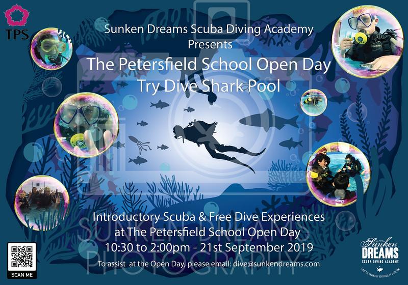 Sunken-Dreams-Open-Day-Assist-Poster.jpg