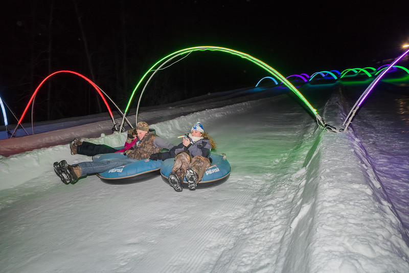Glow-Tubing_2-10-17_Snow-Trails-Mansfield-Ohio-0661.jpg