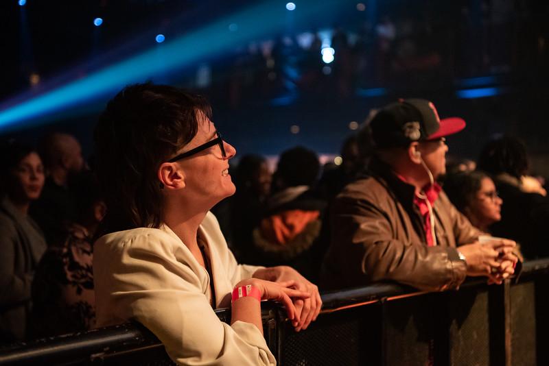 boston_music_awards_2018_34.jpg