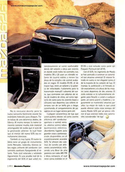 mazda_626_marzo_1998-03g.jpg