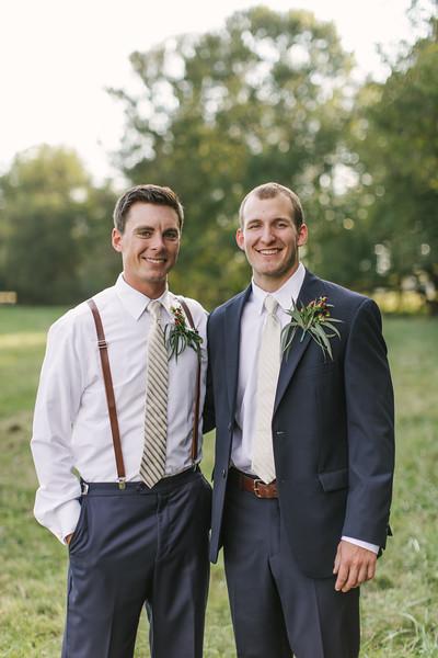 322_Aaron+Haden_Wedding.jpg