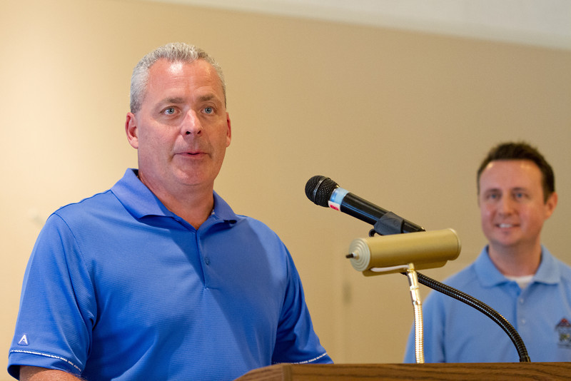 dmartinez-20120921-peo-golf-tourney-075.jpg
