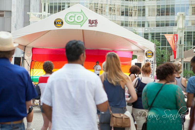 DSP Pridefest 2014-6277.jpg