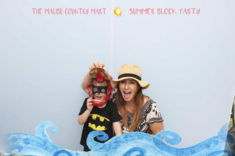 Malibu_Country_Mart_Block_Party_2018_Prints00024.jpg