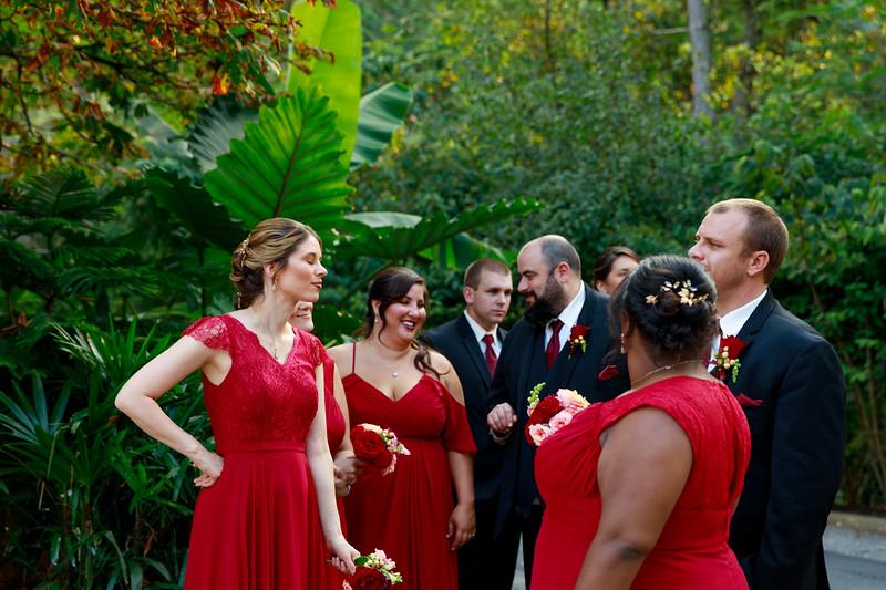 1209-Trybus-Wedding.jpg