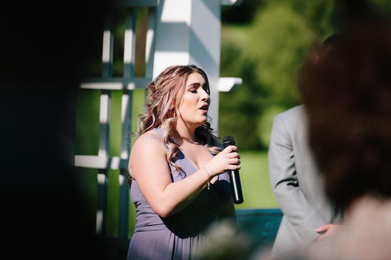carli and jack wedding-422.jpg