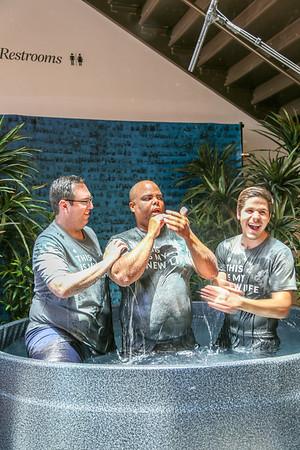 AN 2019-07-21 Pat Wallace Baptism