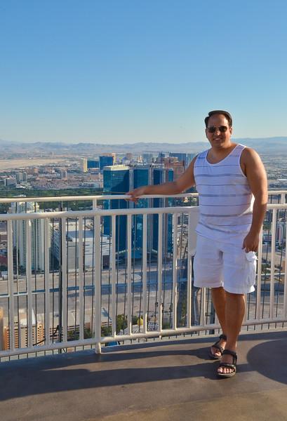 VegasMay0136.jpg