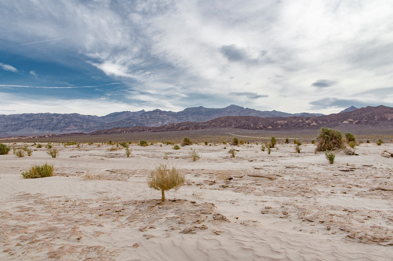Death-Valley-dunes-April-2017-Stovepipe-wells.jpg