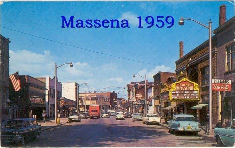 MASSENA NY.jpg