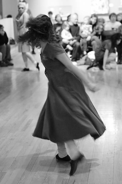 dance_022810_02-28-10_0005_bw.JPG