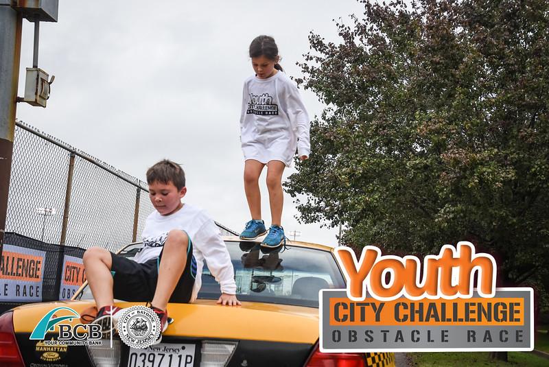 YouthCityChallenge2017-1016.jpg